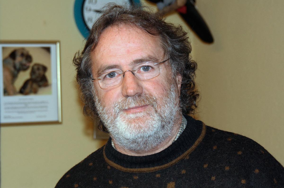 Dialog Mit Einem Königstiger Tierheilpraktiker Siegfried Mössner